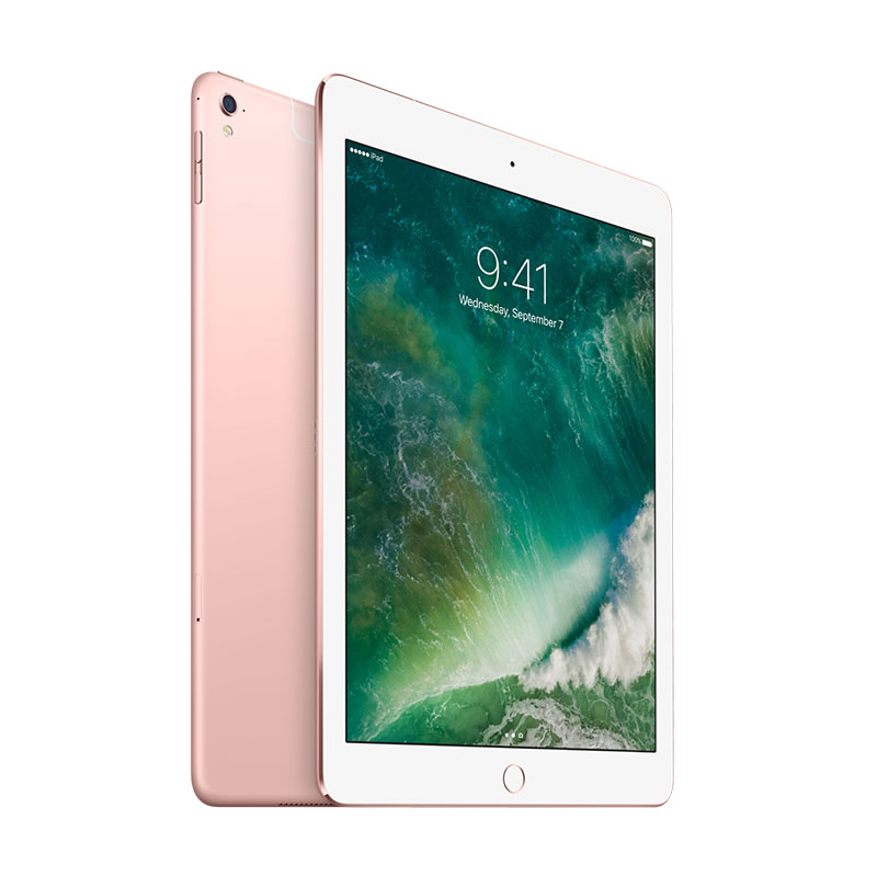iPad Pro 9,7 Wi‑Fi + Cellular 128 Gb