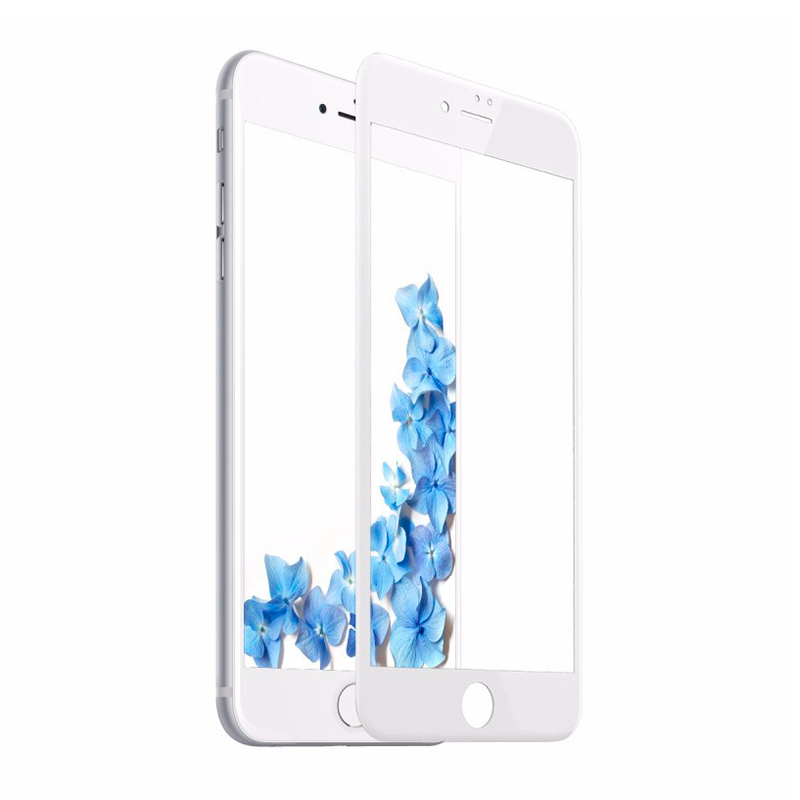 screen_protector_mocoll_2_5d_full_iphone_7_8_white_clear_1.jpg
